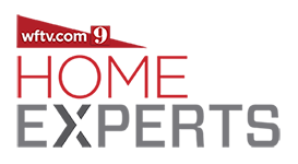 9Home Experts