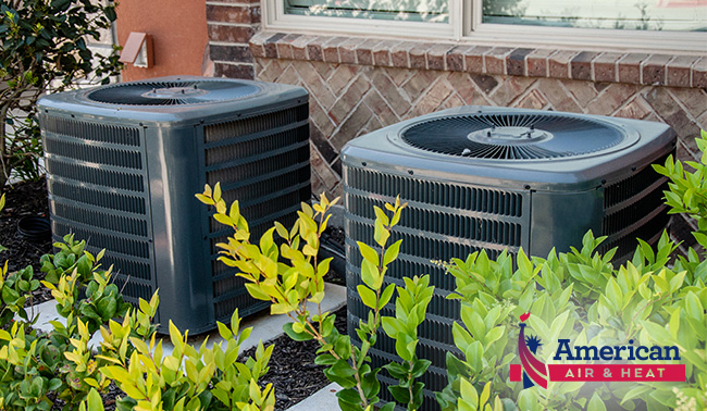 ways to extend the life of your ac unit