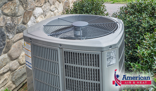 how to winterize your hvac unit